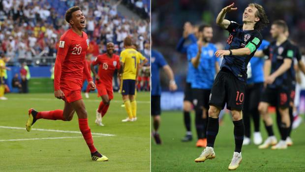 dele-modric-croatia-england-world-cup.jpg