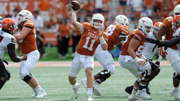 sam-ehlinger-texas-quarterbacks-shane-buechele.jpg