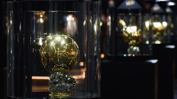 ballon-dor-trophy-nominees.jpg
