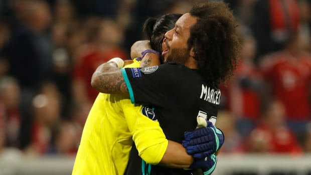 marcelo-real-madrid-bayern-munich-ucl.jpg
