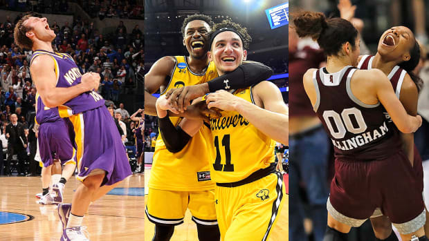 college-basketball-top-10-upsets-lead.jpg