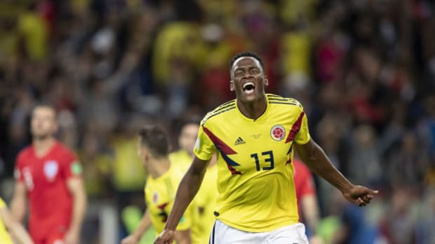 colombia-v-england-round-of-16-2018-fifa-world-cup-russia-5b49bdc57134f63386000025.jpg