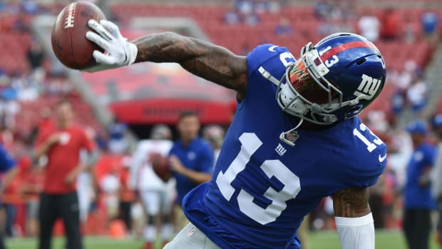 odell-beckham-contract-giants.jpg