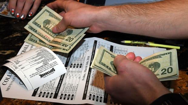 paspa-explained-sports-betting-supreme-court-decision.jpg