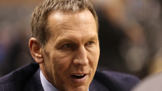 bryan-colangelo-career-twitter-reacts.jpg