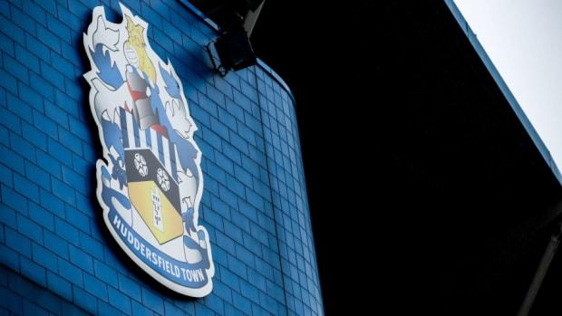 huddersfield-town-v-sheffield-wednesday-sky-bet-championship-5b991ba4790e0ef1e7000001.jpg