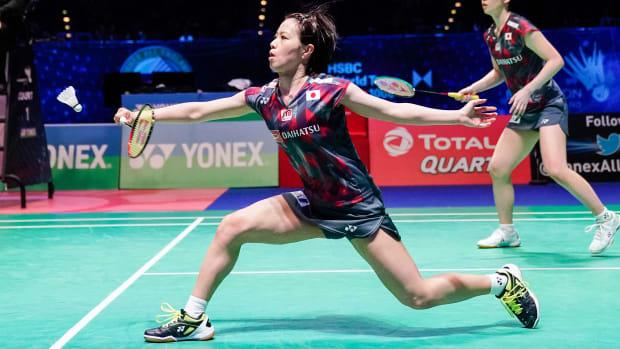 102-shot-badminton-rally-all-england-open-video.jpg
