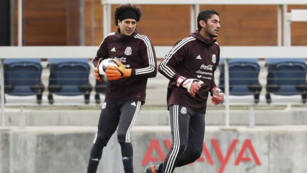 mexico-training-session-5b26ae00f7b09df122000001.jpg