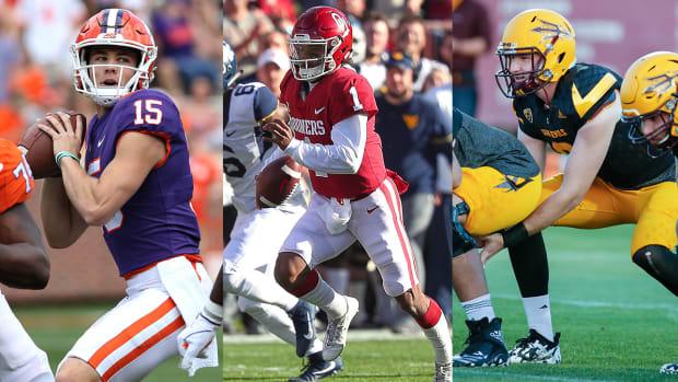 five-star-quarterback-transfers-hunter-johnson-kyler-murray.jpg