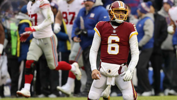 sports-year-end-worst-individual-performances-list-nathan-peterman-mark-sanchez.jpg