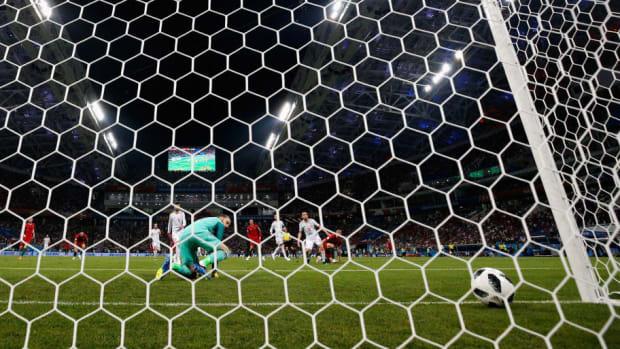 portugal-v-spain-group-b-2018-fifa-world-cup-russia-5b30ad427134f619c0000042.jpg