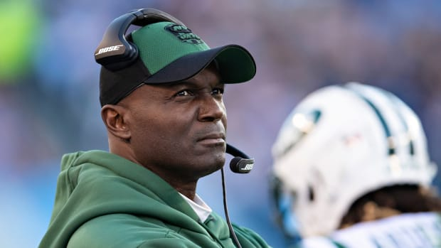 todd-bowles-jets-fired.jpg