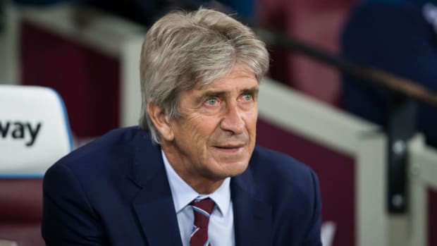 west-ham-united-v-macclesfield-town-carabao-cup-third-round-5bacce4414db2fd228000001.jpg