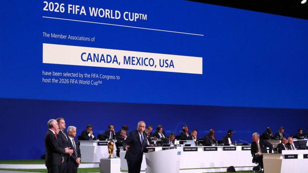 us-soccer-world-cup-2026-bid.jpg