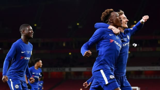 chelsea-v-arsenal-fa-youth-cup-final-second-leg-5bffc10eadab72e6aa000004.jpg