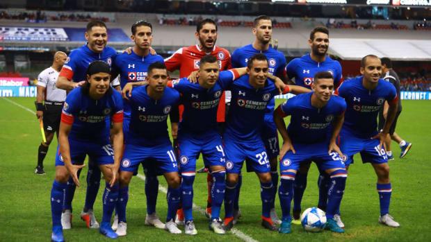 cruz-azul-v-tigres-uanl-torneo-apertura-2018-liga-mx-5b73732620b2c1d874000003.jpg