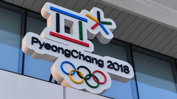 when-do-2018-olympics-start.jpg