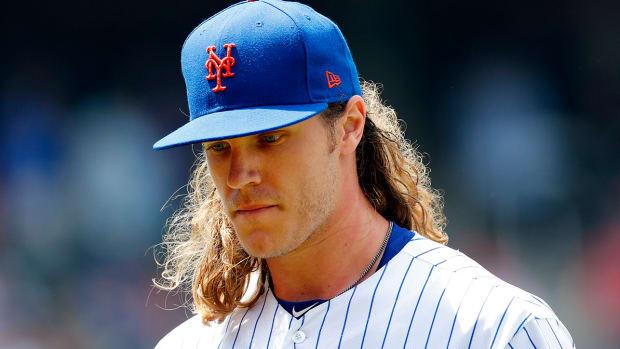 noah-syndergaard-haircut-mets-pitcher.jpg