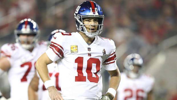 eli-manning-giants-nfl-team-needs-quarterback.jpg