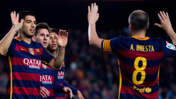 fc-barcelona-v-sporting-gijon-la-liga-5af55141f7b09d57a0000001.jpg