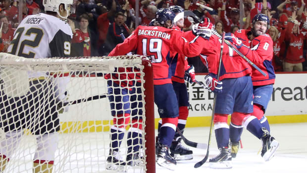 capitals-celebrate-game4-stanley-cup-final-golden-knights.jpg