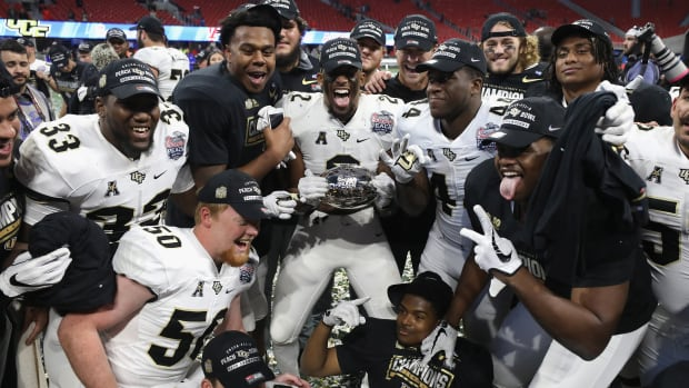 ucf-football-undefeated-national-champions-danny-white.jpg