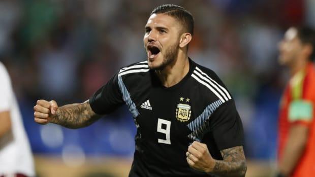 argentina-v-mexico-international-friendly-5bf58784f830e66c32000001.jpg