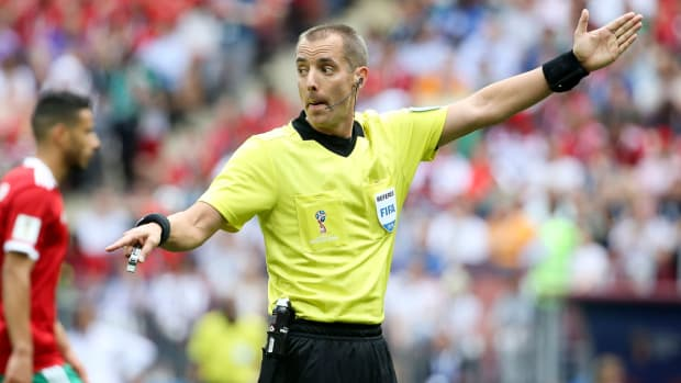 mark-geiger-ref-england-colombia.jpg