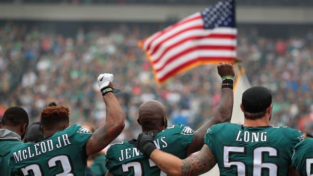 eagles_american_flag.jpg