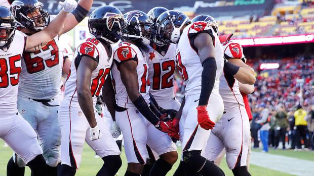 julio-jones-touchdown-falcons-redskins.jpg