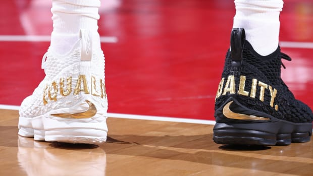 lebron-james-equality-shoe-release.jpg