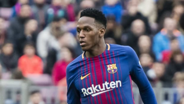 la-liga-2017-18-fc-barcelona-vs-getafe-fc-5b45de4f73f36cd783000029.jpg