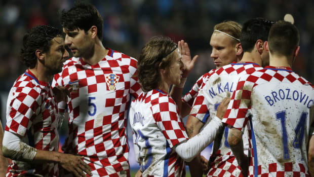 croatia-v-israel-international-friendly-5b2385b0f7b09de57f000001.jpg