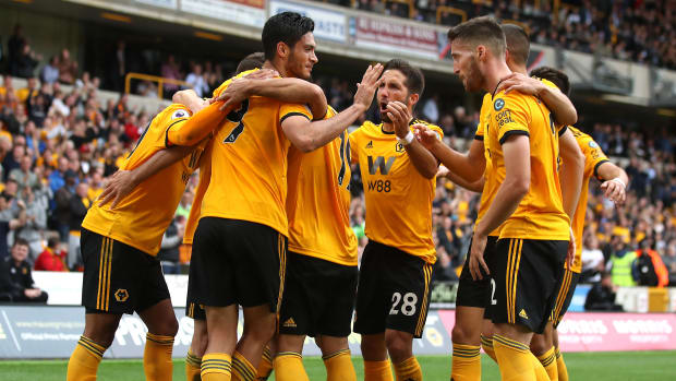 how-to-watch-manchester-united-vs-wolverhampton.jpg