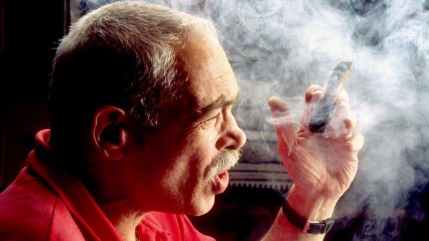 paul-zimmerman-cigar-smoke.jpg