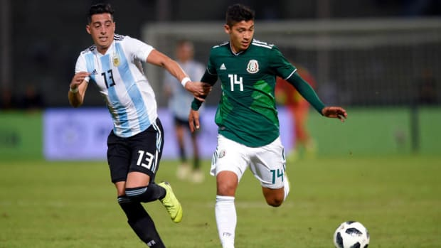 argentina-mexico-live-stream-tv-channel-time-friendly.jpg