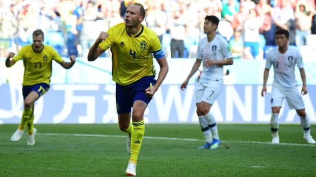 granqvist-pk-sweden-south-korea-world-cup.jpg