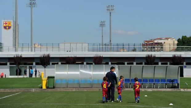 la-masia-the-heart-of-fc-barcelona-s-youth-system-5b365e01f7b09d7101000010.jpg
