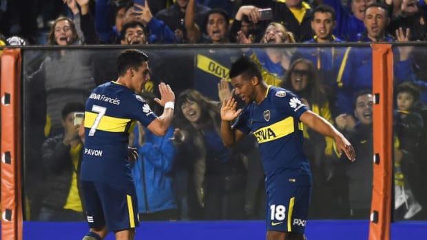 boca-juniors-v-alianza-lima-copa-conmebol-libertadores-2018-5b4bbee2f7b09d206700000a.jpg