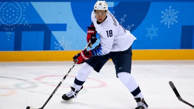2018-olympics-mens-hockey-schedule.jpg
