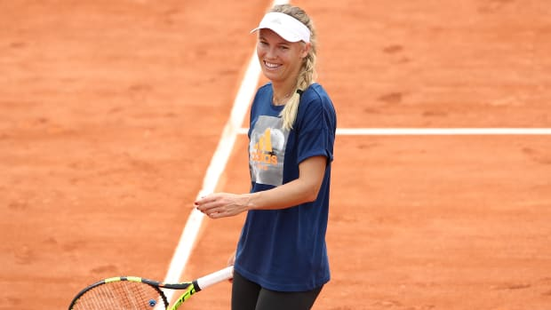 wozniacki-collins-french-open.jpg