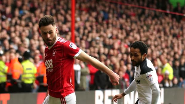 nottingham-forest-v-derby-county-sky-bet-championship-5b85a9e9cd1a441eed000010.jpg