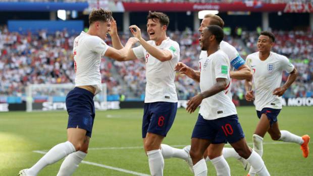 england-v-panama-group-g-2018-fifa-world-cup-russia-5b2f99a8f7b09d3003000068.jpg