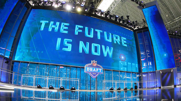 nfl-draft-2020-location-las-vegas.jpg