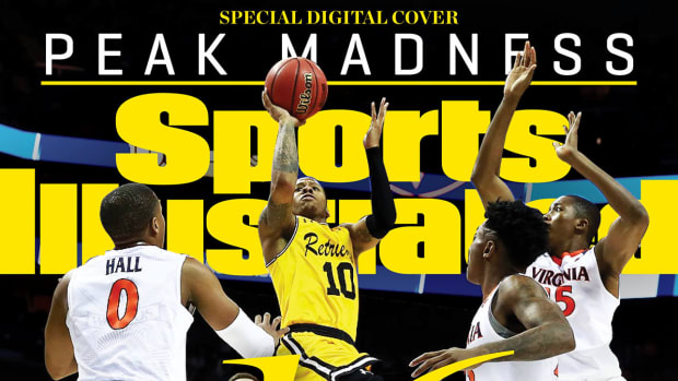 UMBCspecialcover_FINAL_lead.jpg