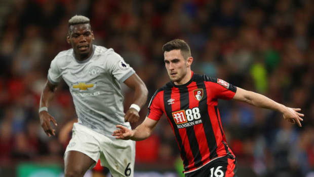 afc-bournemouth-v-manchester-united-premier-league-5afeed9a347a026fde000001.jpg