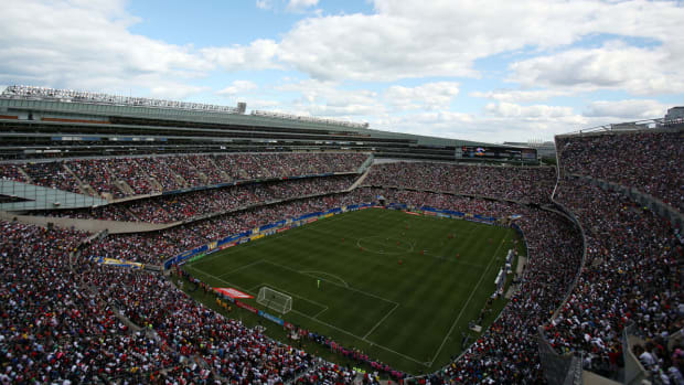 chicago-gold-cup-final.jpg