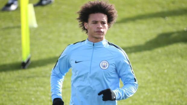 leroy-sane-training-man-city.jpg
