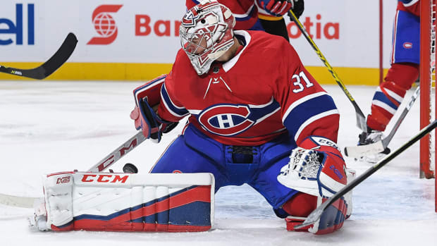 carey-price-canadiens-overtime-save-1300.jpg