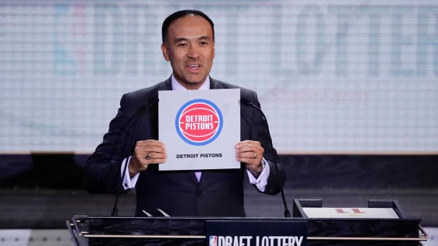 nba-draft-lottery-odds.jpg